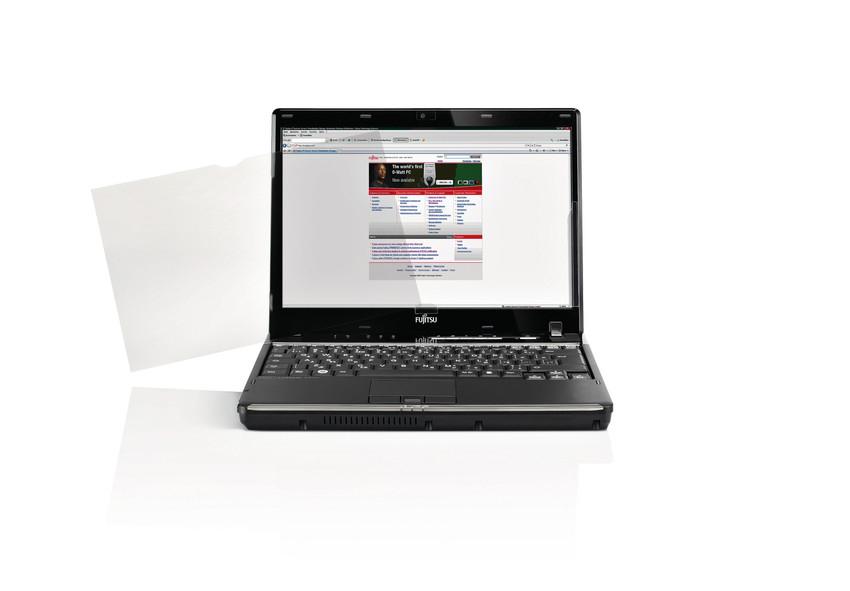 Fujitsu S26391-F6097-L134 Bildschirmfilter
