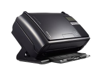 i2620 - Dokumentenscanner - 216 x 4064 mm