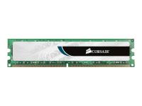 1GB PC-5300 DDR2 SDRAM DIMM 1GB DDR2 667MHz Speichermodul
