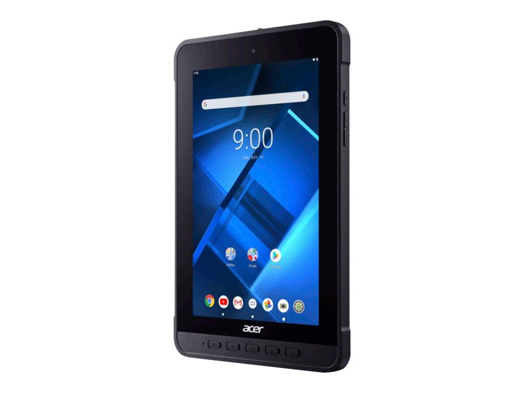 Vorschau: Acer Enduro T1 ET108-11A-88MN - Tablet - Android 9.0 (Pie)