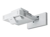 EB-1480Fi - 3-LCD-Projektor - 5000 lm (weiß)