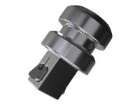 ClickSafe Security Anchor for Wedge Security Slot - Kabelschloss