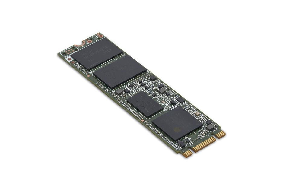 Intel 540s Serial ATA III SATA 256 GB - Solid State Disk - Intern
