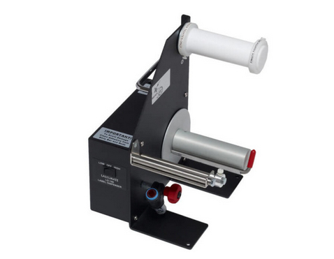 Labelmate LD-100-RS L W155MM - Reflective Sensor Label Dispenser