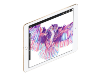 """iPad PRO 128 GB Gold - 9,7"""" Tablet - Cortex 2,16 GHz 24,6cm-Display"""