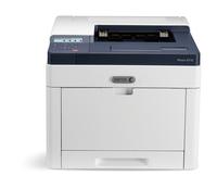 Phaser 6510V_DNI Laser-Drucker Farbe 1200 x 2400 DPI A4 WLAN