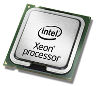 Intel Xeon Gold 5122 Prozessor 3,6 GHz 16,5 MB L3