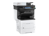 ECOSYS M3860idnf - Multifunktionsdrucker - s/w