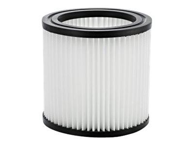 Nilfisk-Filter-for-vacuum-cleaner-FILTER-KIT-FOR-BUDDY-II-81943047
