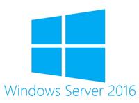 Windows Remote Desktop Services 2016