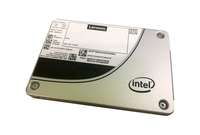 """4XB7A14915 Solid State Drive (SSD) 3.5"""" 480 GB Serial ATA III"""