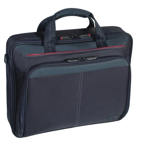 Targus 39.1 - 40.6cm / 15.4 - 16 Inch Laptop Case