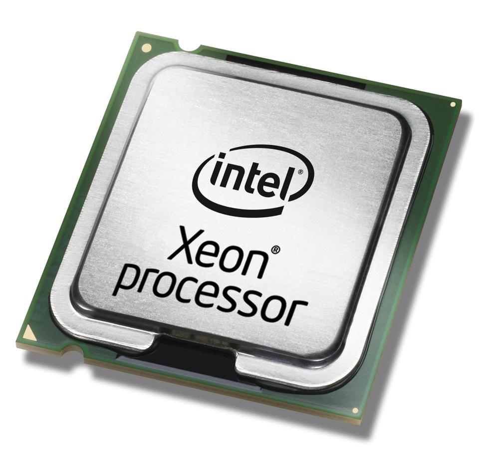 Fujitsu Intel Xeon E5-2620 v4 - Intel® Xeon® E5 v4 - LGA 2011-v3 - Server/Arbeitsstation - 14 nm - 2,1 GHz - E5-2620V4