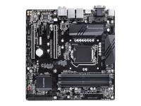 C246M-WU4 - 1.0 - Motherboard