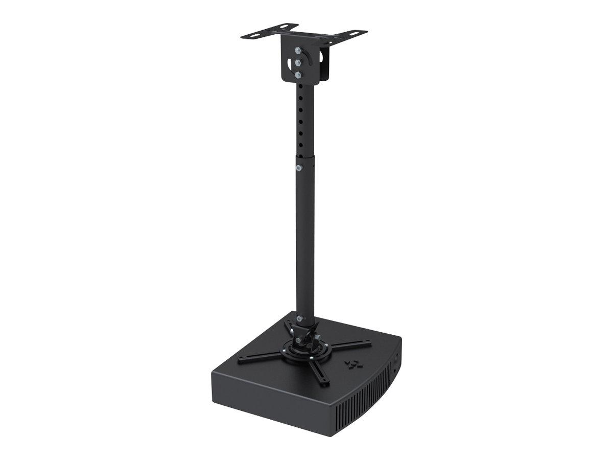 NewStar BEAMER-C100 - Deckenhalterung für Projektor