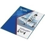 ZyXEL E-iCard IDP for ZyWALL USG 200 - 1 years