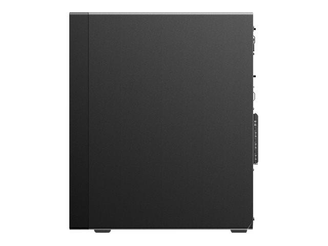 Lenovo ThinkStation P330 (2nd Gen) 30CY - Tower