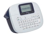 P-Touch PT-M95 - Beschriftungsgerät - monochrom