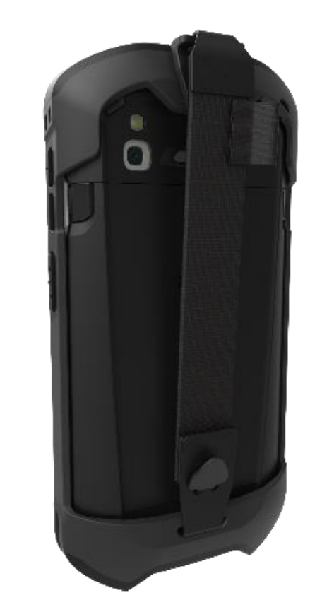 Zebra Handheld-Handgurt - für Zebra TC51, TC56