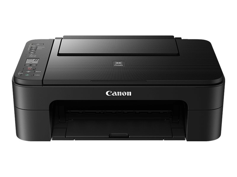 Canon PIXMA TS3150 - Multifunktionsdrucker