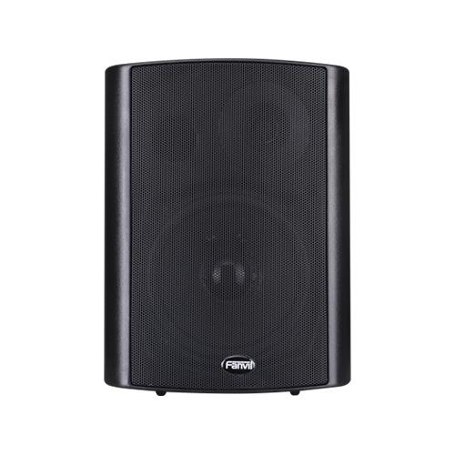 Fanvil IW30 - Verkabelt - 30 W - 75 - 20000 Hz - Schwarz