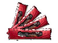 32GB DDR4-2400 32GB DDR4 2400MHz Speichermodul