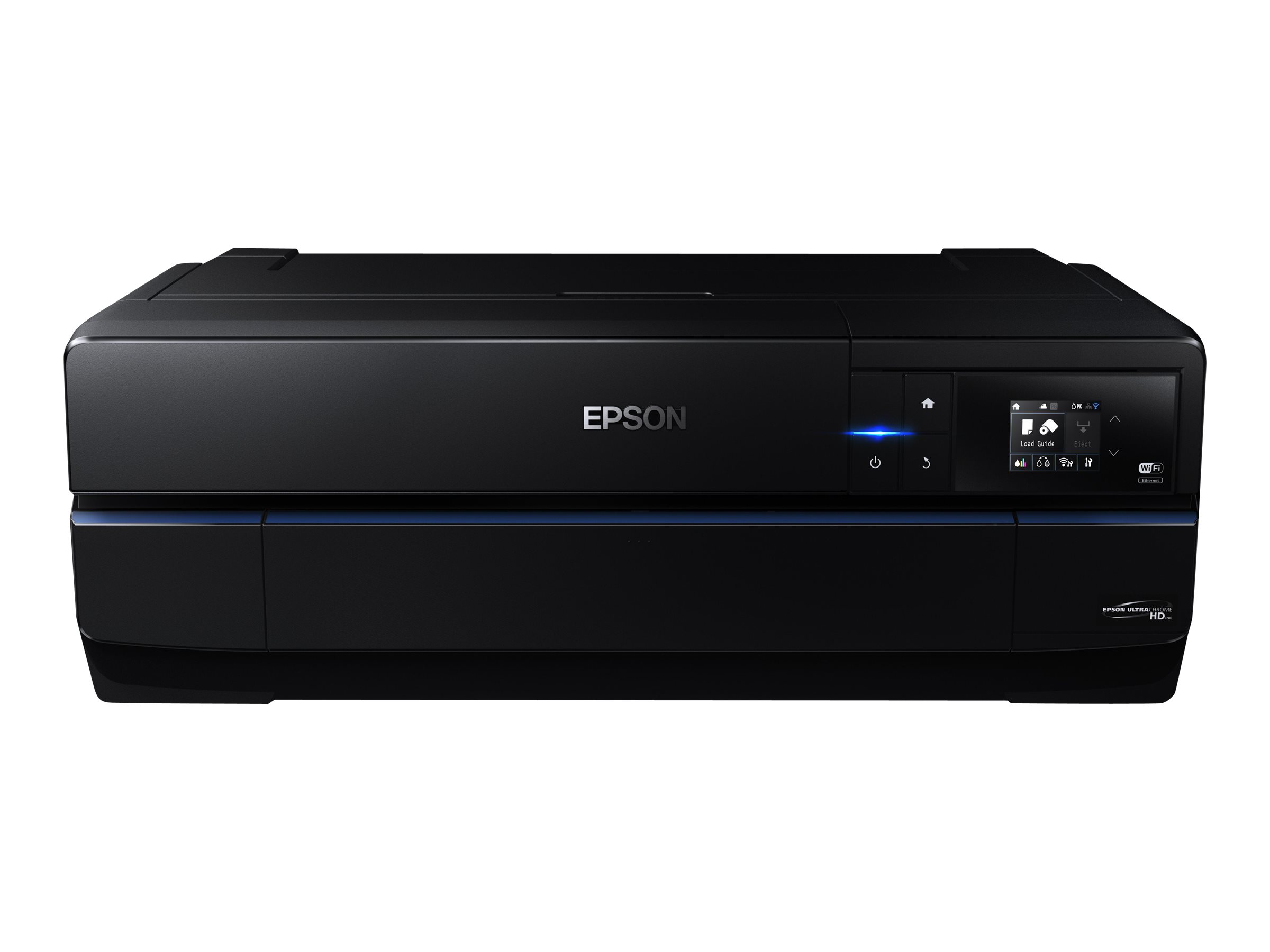"""Epson SureColor SC-P800 - 432 mm (17"""") Gro?formatdrucker"""