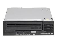3529-LTO Eingebaut LTO 800GB Bandlaufwerk