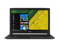 "Aspire A517-51P - 17,3"" Notebook - Core i5 Mobile 3,4 GHz 43,9 cm"