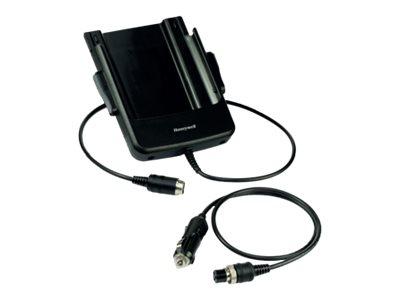 HONEYWELL EDA70-MBC-R - Handgerät-Ladestation + Netzteil