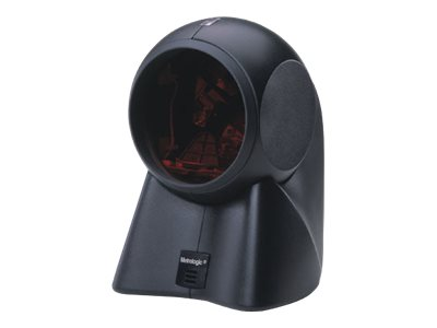 HONEYWELL MS7120 Orbit - Barcode-Scanner