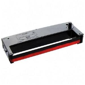 Epson SJIC18(K) Tinte für TM-S2000MJ u. S9000MJ