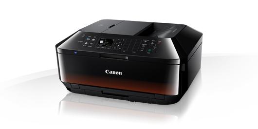 Canon PIXMA iX6850 - Drucker Farbig Tintenstrahldruck