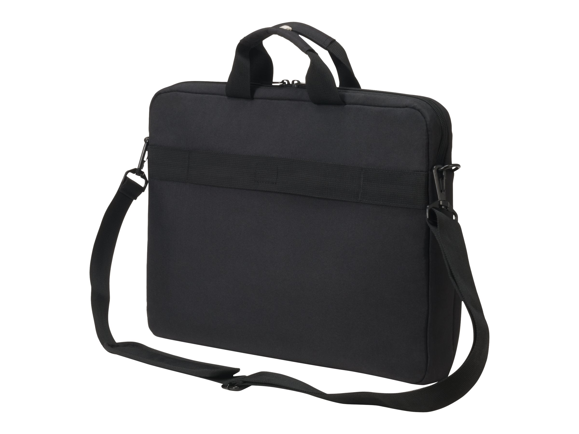 Dicota Eco - Notebook-Tasche - 39.6 cm - 13