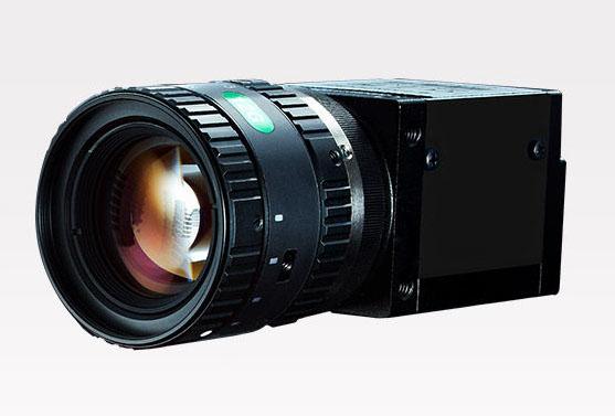 HP 3D HD Camera Pro - 3D-Scanner
