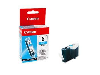 Canon 4706A002
