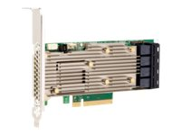 BROADCOM MegaRAID 9460-16i - Speichercontroller (RAID)