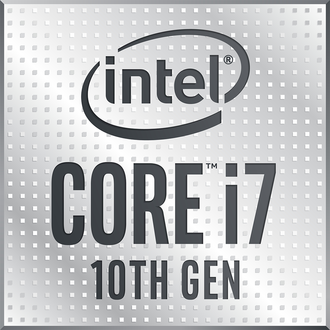 Intel Core i9 10900KF - 3.7 GHz - 10 Kerne - 20 Threads