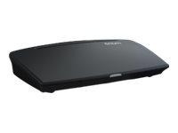 M300 - Basisstation für schnurloses VoIP-Telefon - DECT\GAP