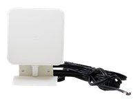 AirLancer Extender O-360-4G Netzwerk-Antenne 5 dBi Omnidirektionale Antenne RP-SMA