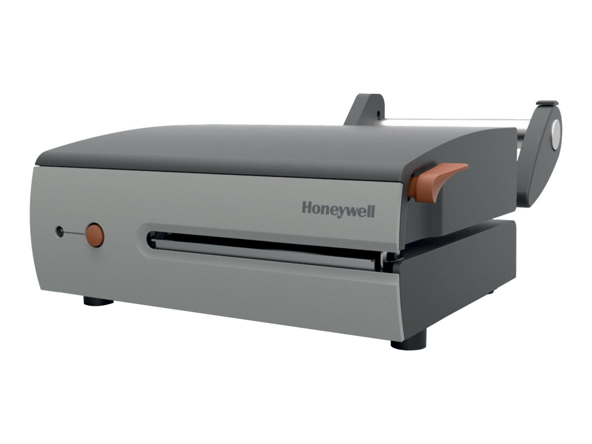 HONEYWELL Datamax MP-Series Compact4 Mark III - Etikettendrucker - Thermopapier - Rolle (11,5 cm)