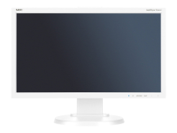 MultiSync E203Wi - LED-Monitor