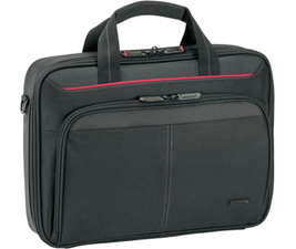Targus 34cm / 13,4 inch Laptop Case - S