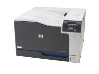 Color LaserJet Professional CP5225 - Drucker