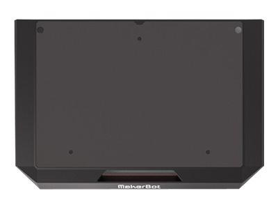 MakerBot Bauplatte - f?r Replicator +, + Essentials Pack