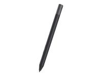 PN579X Eingabestift Schwarz 19,5 g