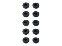 14101-60 Kopfhörer-/Headset-Zubehör Cushion/ring set