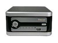 Thecus Technology N2100BM - NAS-Server