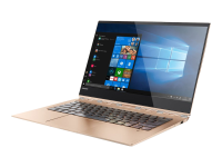 Yoga 920 1.8GHz i7-8550U 13.9Zoll 3840 x 2160Pixel Touchscreen Bronze Hybrid (2-in-1)