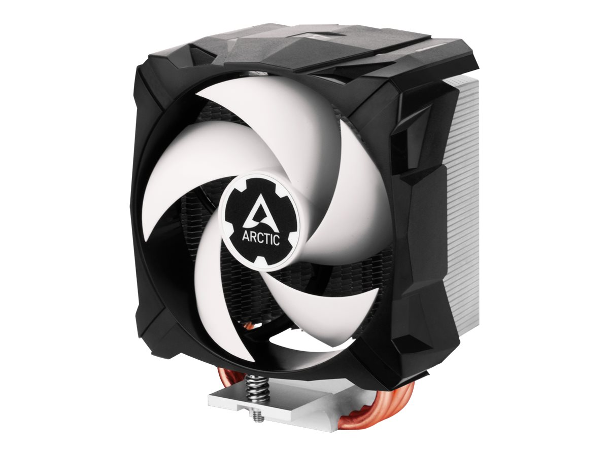 Arctic Freezer i13 X - Prozessor-Luftkühler - (für: LGA1156, LGA1155, LGA1150, LGA1151, LGA2066, LGA1200)
